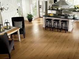 Dark Laminate Flooring Kitchen And Laminate Flooring Things To Keep In Mind  Dark Hardwood Floors