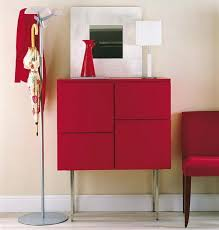 furniture for a foyer. Modern Entryway Designs And Foyer Decorating Furniture For A