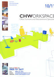 ikea office furniture catalog makro office. Our New Office Furniture Brochure Has Just Been Printed And Is Available To Existing C Ustomers. Ikea Catalog Makro