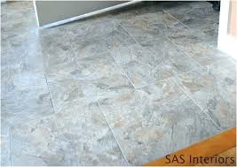 how to install linoleum tile how to install vinyl tile floor peachy self stick floor tiles