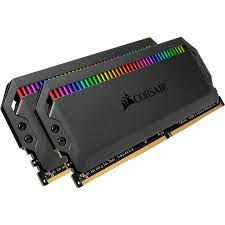 Купить <b>Модуль памяти DIMM 16Gb</b> 2х8Gb DDR4 PC28800 ...
