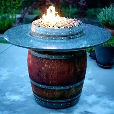 fire pit glass fire pit glass rocks fire pit glass rocks at fire