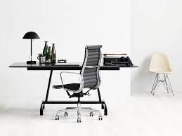 Eames executive chair Chair Replica Eames Aluminum Group Executive Chair Collections Matisse Eames Aluminum Group Executive Chair Herman Miller