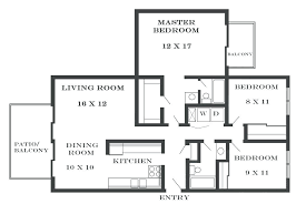 900 square foot house plans 3 bedroom 900 sq ft house plans 3 bedroom 3d image