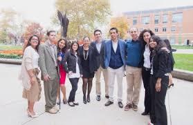 ohio state university essay help plz    report   web fc  comohio state university essay help plz