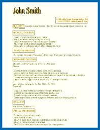 Sample Resume For Janitorial Position Best Of Objective For Resume Janitorial Resume For Cleaning Sample Resume