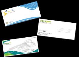 Envelope Designing Envelope Designing Services In Delhi