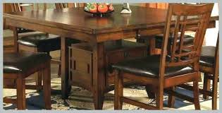 square dining table with leaf square dining table with leaves dining table with leaves d inside square dining table with leaf