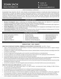 example of a cover letter uk resume writing medical cv sample cover letter examples uk