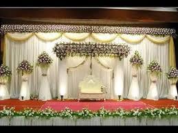 Stage Decoration Designs top 100 Best Wedding Stage Decoration Design ideas 100 Luxury and 2