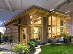 images about Homes  passive solar on Pinterest   Passive    Fab Cab modular passive solar homes  The perfect size  by alisa