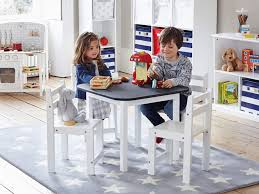 10 best kids\u0027 tables and chairs | The Independent