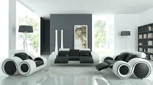drawing room furniture images. Living Room Sofa Set Wonderful Sets Drawing Modern Furniture Images