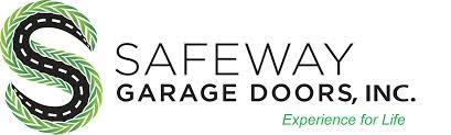 safeway garage doorsGarage Door Services in Santa Ana CA  Safeway Garage Doors Inc
