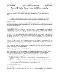 custom essay writing apa format