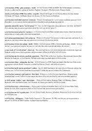 civil action movie guide answer hashdoc civil action movie guide answer