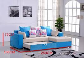 colorful living room furniture. Colorful Living Room Furniture Gopelling Net :