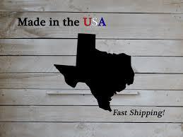 texas state state decor sec state texas texas decor home