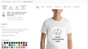 Making Own Tshirts 7 Ways To Find A Designer To Create Your T Shirt Designs