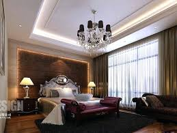 New Energy Bedrooms Style Remodelling Interesting Decorating Ideas