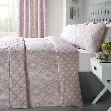 grey fl bedding tulip duvet cover set blush pink bed velvet quilt intelligent design blush 5 piece duvet cover set bianca cotton stripe