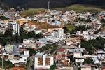 imagem de Alfredo+Chaves+Esp%C3%ADrito+Santo n-12