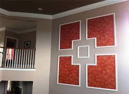 Bangladeshi Interior Design Room Decorating Interesting Gypsum Wall Decoration And Design M 32