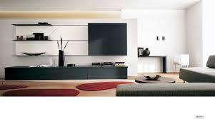 Living Room Cabinets Design Amazing Modest Living Room Tv Wall Mount Cabinet Design Spazio Box