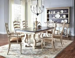 bedroom furniture on credit. Elegant Harlem Furniture Bedroom Sets Dining Room Outlet Credit Place . On