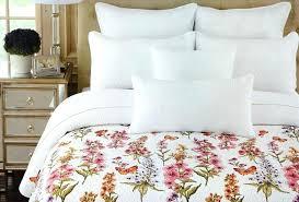 cynthia rowley bedding pink bedding bedding bed sheets cynthia rowley bedding reviews cynthia rowley bedding