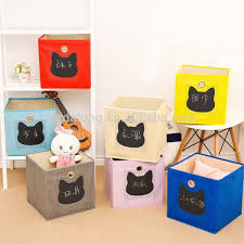 Soft storage bins Decorative Fabric Non Woven Storage Bins Soft Storage Cubes Can Be Use For Collecting Candy Snacks Clothes Toyand Something Else Amazoncom Non Woven Storage Binssoft Storage Cubes Can Be Use For Collecting