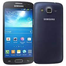 Samsung G3812B Galaxy S3 Slim Blue 3D ...