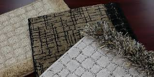 sizing it up how to choose the right size rug