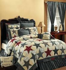 17 Best COMFORTABLY BEDROOM DECOR WITH COUNTRY STYLE IDEAS Images Country Style Bed