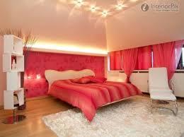 Ideas Para Decorar Un Dormitorio De Matrimonio Muy OriginalComo Decorar Una Habitacion Matrimonial