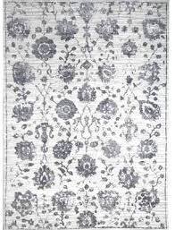miller gray blue area rug nicole rugs home goods