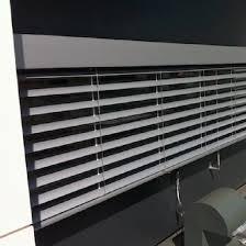 for outdoor venetian shutters blinds singapore outdoor venetian shutters blinds singapore supplier