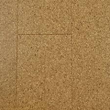 dark cork plank flooring.  Dark Natural 1332inch Thick X 5 12inch W Inside Dark Cork Plank Flooring