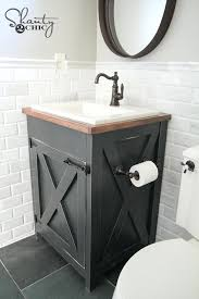 Kansas City Bathroom Remodeling Plans