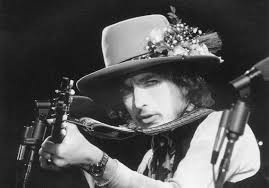 Iconic singer/songwriter and musical wanderer who rose to prominence during the '60s folk revival and changed the world of music. Wyep Pittsburgh Musicians To Honor Bob Dylan On His 80th Birthday Pittsburgh Post Gazette