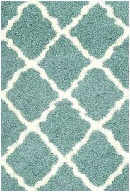 round turquoise rug sophisticated round turquoise rug area rugs fabulous light blue rug area rugs st leather reviews sophisticated round turquoise rug