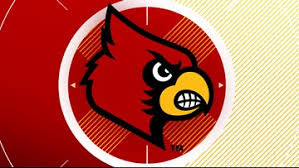 Louisville Cardinals Basketball Seating Chart Louisville Womens Basketball Season Tickets On Sale
