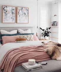 fall bedroom decor. 2017 fall bedroom decor trends 2