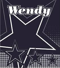 Wendy Swanson Graphics - Home   Facebook