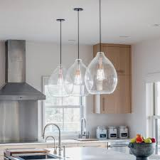 inexpensive kitchen lighting. Fine Inexpensive Inexpensive Kitchen Lighting Awesome 111 Best Images On  Pinterest Intended