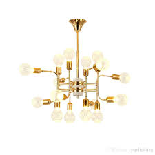 glass bubble chandelier glass chandeliers crystal lighting contemporary chandelier long metal lamp mason jar glass bubble chandelier modern crystal tom