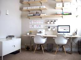 home office storage ideas. Internationalfranchise Throughout Small Home Office Storage Ideas Cool  Home Office Storage Ideas