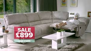 Sale On Sofas Harveys Furniture Sale Sofas Fjellkjedennet