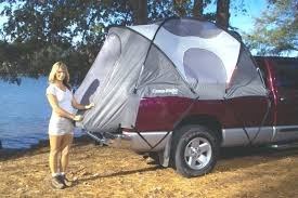pickup bed tent – offereveryday.club