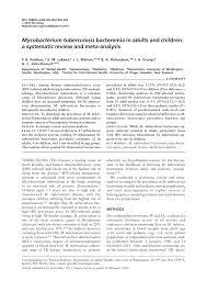 toefl independent essay examples format